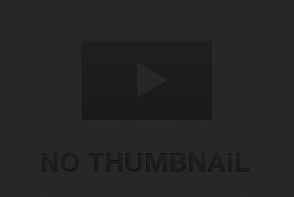 videoplayback.mp4
