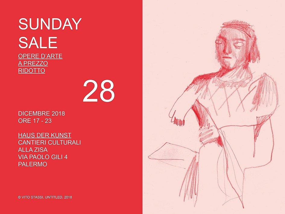 Sunday-Sale-28-dic-1.jpg