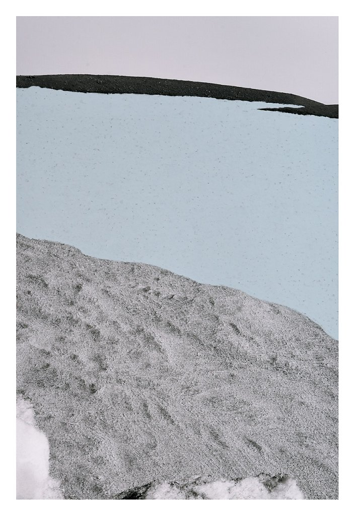 1-1-Foschie-2017-tecnica-mista-su-fotografia-digitale-stampa-fine-art-45x30-cm.jpeg