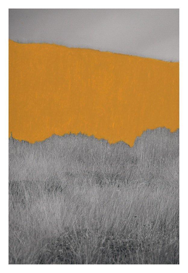 14-10-Foschie-2017-tecnica-mista-su-fotografia-digitale-stampa-fine-art-30x20-cm.jpeg