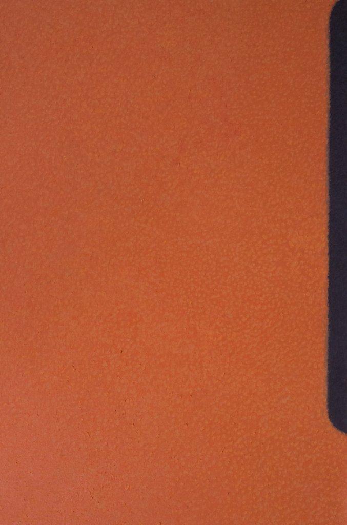 Orange_urban tram,