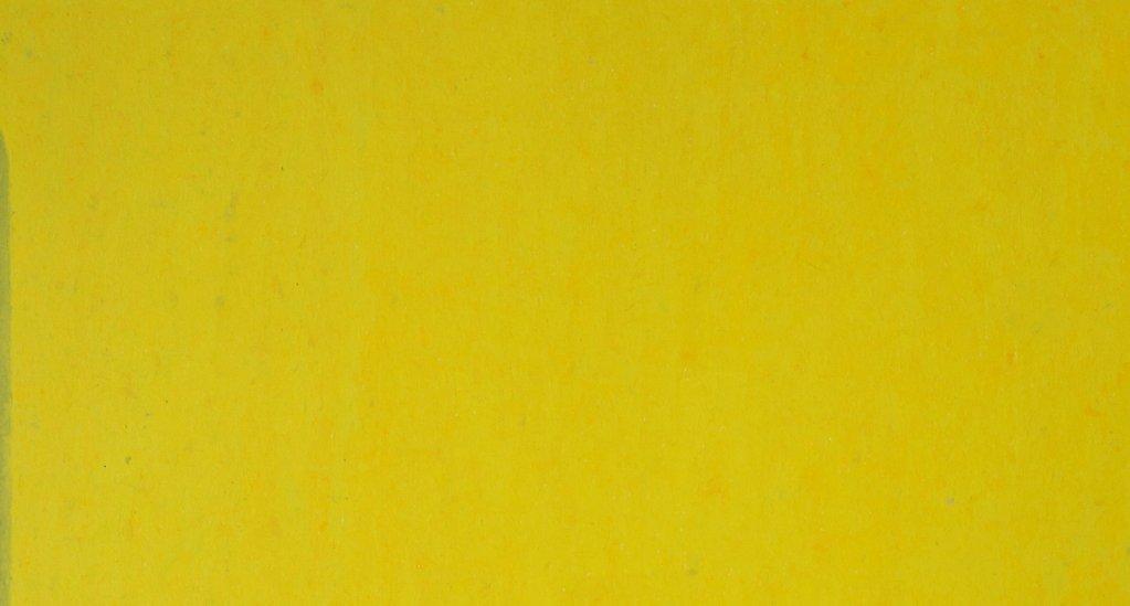 Yellow-Underground-2020-pastello-ad-olio-su-carta-48x39-cm.jpg