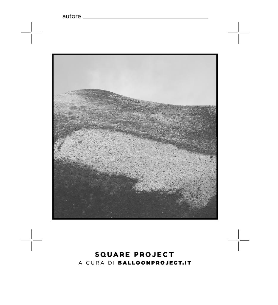 Square-project-Federico-Severino.png