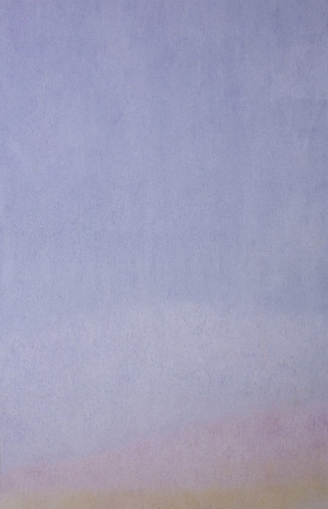 Atmosfere-2020-pastello-ad-olio-su-tela-100x65-cm.jpg