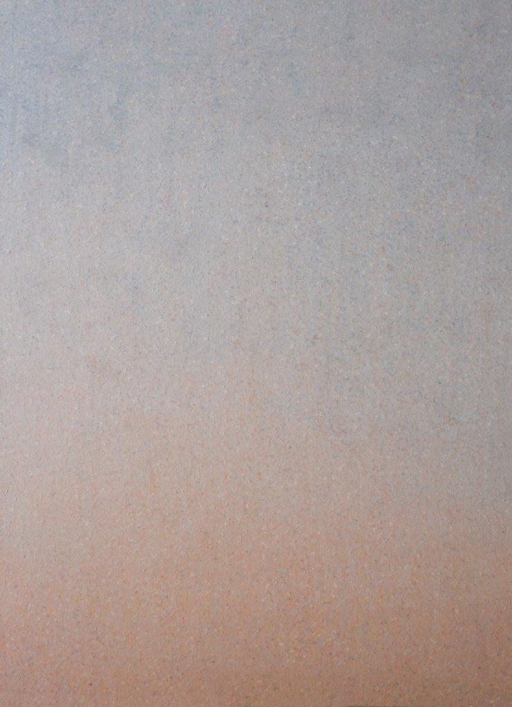Atmosfere-2020-pastello-ad-olio-su-tela-75x55-cm.jpg