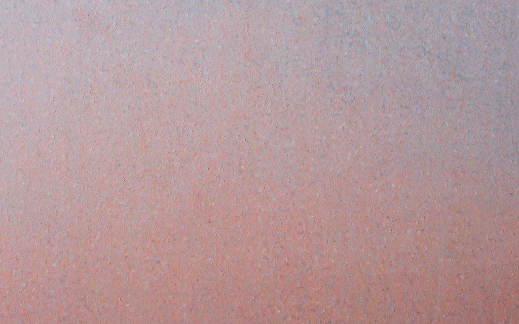 Atmosfera-2020-pastello-ad-olio-su-tela-75x55-cm.jpg
