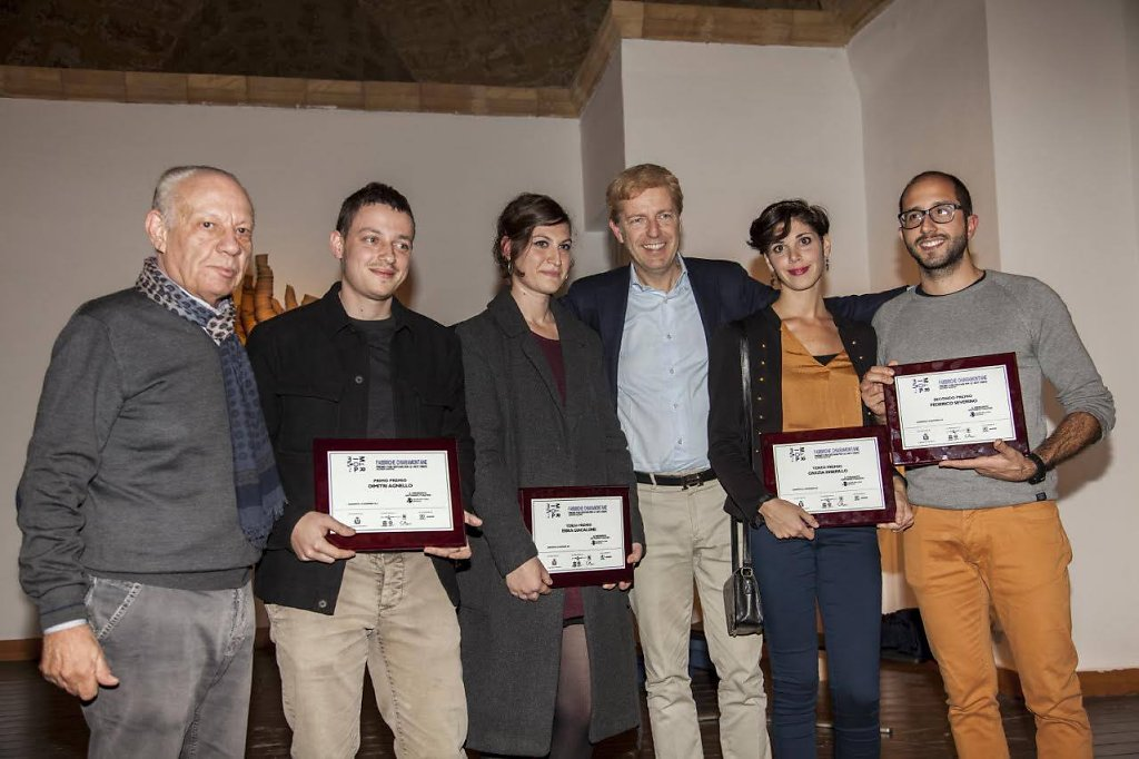 Premio-Fam-foto-di-gruppo.jpg