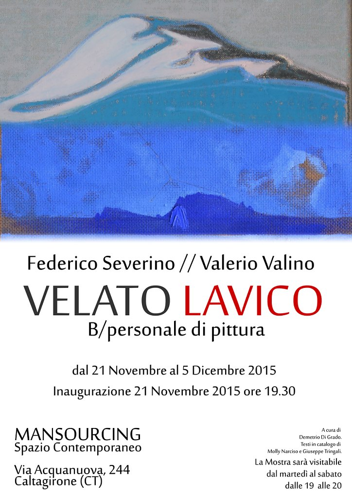 locandina-VELATO-LAVICO.jpg